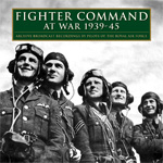 Fighter Command At War Vol 1
